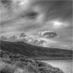 image bw-eastern-sierras-vista-focus-png