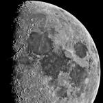 image gibbus-vista-focus-png