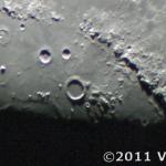 image terminator-2-vista-focus-png